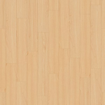 Виниловая плитка Armstrong (DLW Luxury) Scala 100 PUR Wood 25037-141