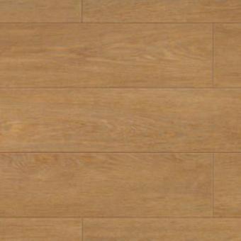 Виниловая плитка Gerflor Creation Authentic 0258 Muir Oak