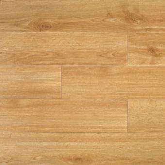 Виниловая плитка Gerflor Creation Click System 0337 Victoria Oak