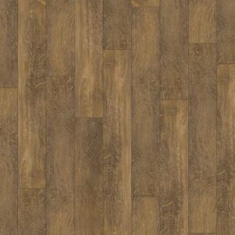 Виниловая плитка Armstrong (DLW Luxury) Scala 55 PUR Wood 25103-164