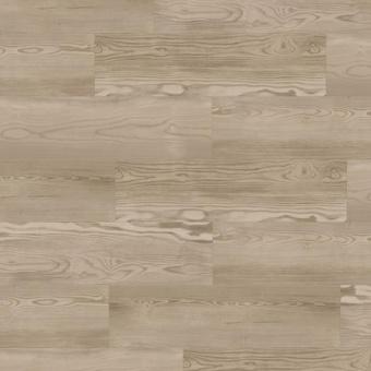 Виниловая плитка Gerflor Creation 55 Exсlusive Edition 0817 North Wood Mokaccino