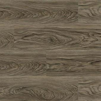 Виниловая плитка Gerflor Creation 30 Wood 0738 Alamo SandNEW
