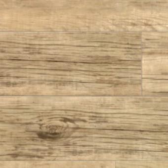 Виниловая плитка Gerflor Insight Wood 0424 Canyon