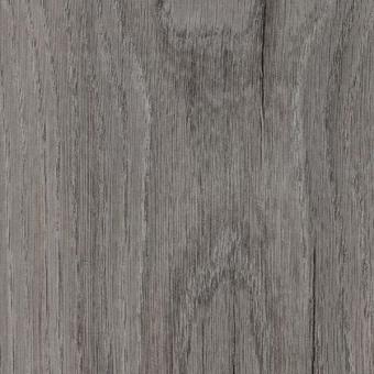 Виниловая плитка Forbo Allura Click XXL 60306 Rustic Anthracite Oak