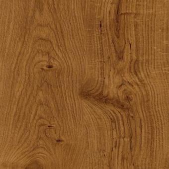 Виниловая плитка Amtico Marine Wood AM5W2530