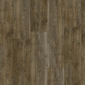 Виниловая плитка Armstrong (DLW Luxury) Scala 55 PUR Wood 25136-145