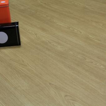 Виниловая плитка Floor Click BP2 M7037 Дуб Кемский