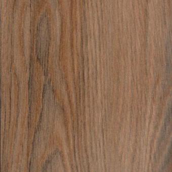 Виниловая плитка Forbo Effekta Standard 3021 P Waxed Rustic Oak