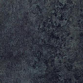 Виниловая плитка Amtico Signature Stone AR0SKU49