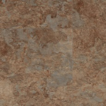 Виниловая плитка Gerflor Artline Mineral 0484 Garden Stone