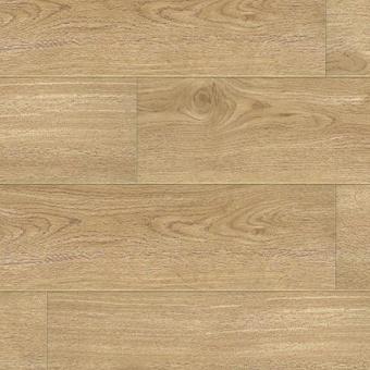 Виниловая плитка Gerflor Creation 70 Clic System Wood 0337 Victoria Oak