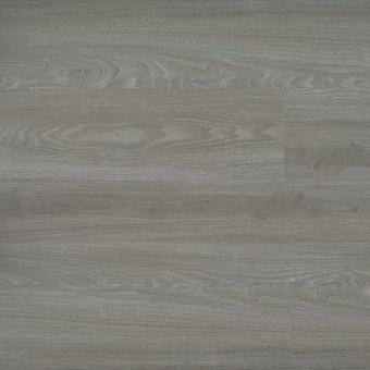 Виниловая плитка Art East (Art Tile) Art House Lock Дуб Амальфи 7324--6