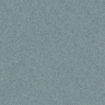 Виниловая плитка Amtico Signature Abstract AR0SGN31