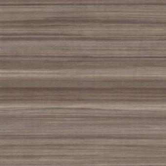 Виниловая плитка Amtico Marine Abstract AM5AEQ40
