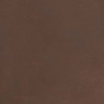 Кварцвиниловая плитка FineFloor FF-1593 Санторини