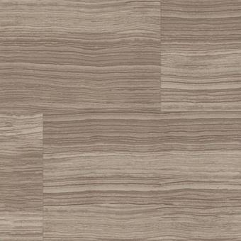 Виниловая плитка Gerflor Creation 55 Wood 0063 Eramoza Cr?me
