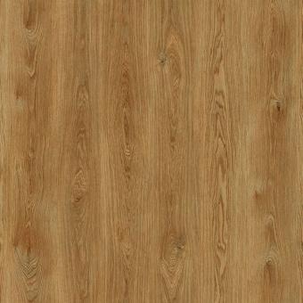 Кварцвиниловая плитка FineFloor Wood FF-1577 Дуб Бушир диз