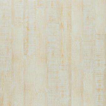 Виниловая плитка Berry Alloc PureLoc Pro Washed White 3181-3043