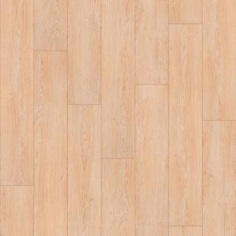 Виниловая плитка Armstrong (DLW Luxury) Scala 40 PUR 24165-140