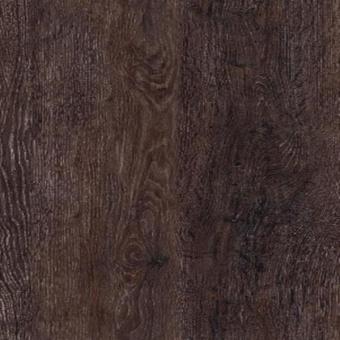 Виниловая плитка Amtico Spacia Wood SS5W2551