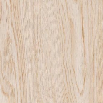 Кварцвиниловая плитка Alpine floor Classic Ясень Макао ЕСО 106-1