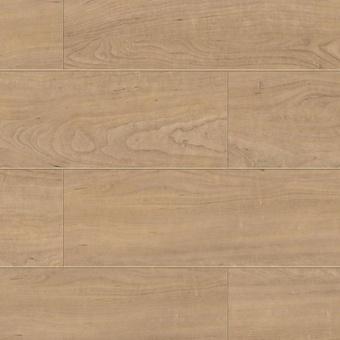 Виниловая плитка Gerflor Creation 55 Wood 0449 Natural Cherry
