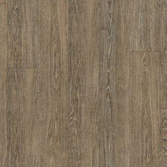 Виниловая плитка Pergo Optimum Click Classic plank V3107-40014 Дуб Дворцовый Натуральный