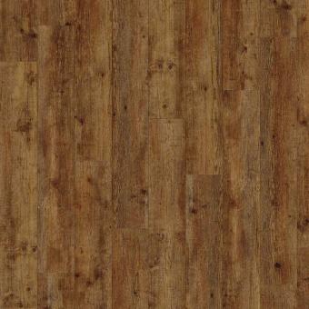 Виниловая плитка Moduleo Select Maritime Pine 24854