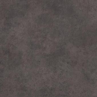 Виниловая плитка Amtico Spacia Stone SS5S1594