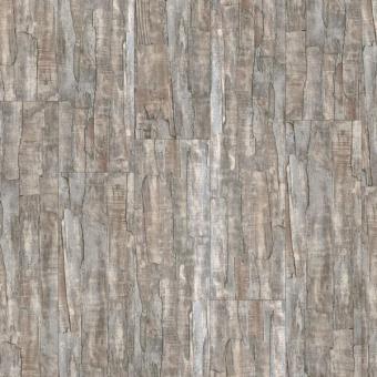 Виниловая плитка Armstrong (DLW Luxury) Scala 55 PUR Wood 25302-114