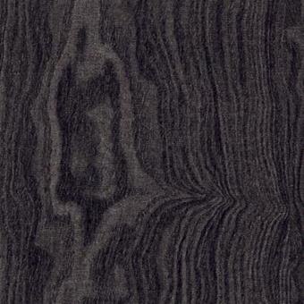 Виниловая плитка Amtico Access Wood SX5W5022