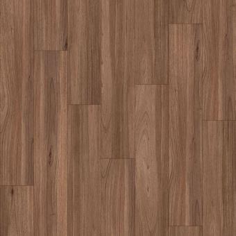 Виниловая плитка Armstrong (DLW Luxury) Scala 40 PUR 24041-142
