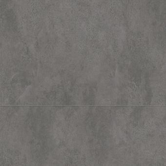 Виниловая плитка Gerflor Creation 30 Lock Mineral 0436 Riverside