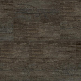 Виниловая плитка Gerflor Creation 30 Wood 0746 Pashmina Storm