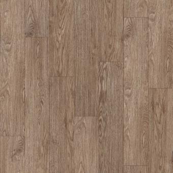 Виниловая плитка Armstrong (DLW Luxury) Scala 40 PUR 24115-151
