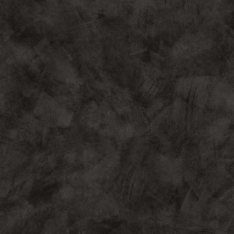 Виниловая плитка Art East Art Tile AS 4012
