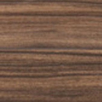 ПВХ-плитка LG Decotile Natural Wood DSW 8502