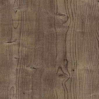 Виниловая плитка Amtico Spacia Wood SS5W2536
