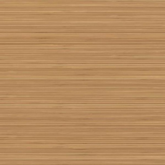 Виниловая плитка Amtico Spacia Wood SS5W2546