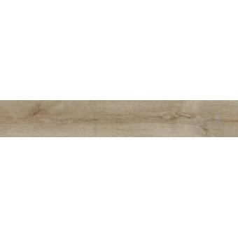 Кварцвиниловая плитка Allure Floor Locking 967111