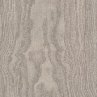 Виниловая плитка Amtico Access Wood SX5W5020