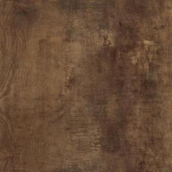 Виниловая плитка Amtico Spacia Wood SS5W2651