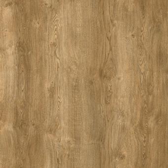 Кварцвиниловая плитка FineFloor Wood FF-1578 Дуб Ла-Коста диз
