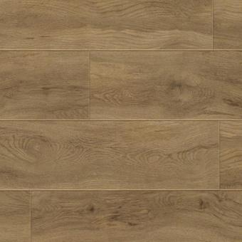 Виниловая плитка Gerflor Creation 70 Wood 0545 Serena