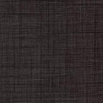 Виниловая плитка Amtico Marine Abstract AM5A2101