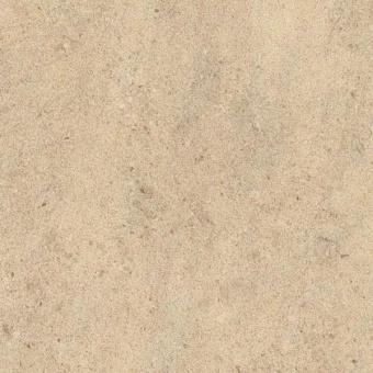 Виниловая плитка Amtico Signature Stone AR0SMS14