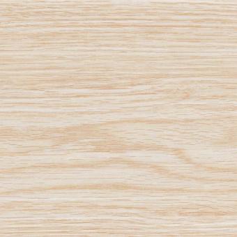 Виниловая плитка Wonderful Vinyl Flooring LUXEMIX LX 173-3 Береза Майнау