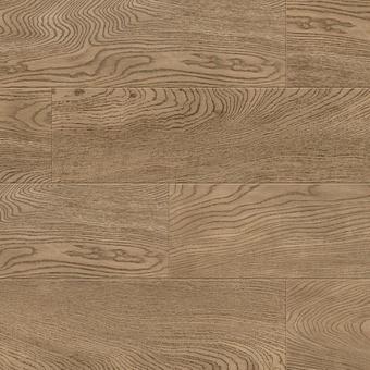 Виниловая плитка Gerflor Creation 30 Wood 0739 Royal Oak Gold