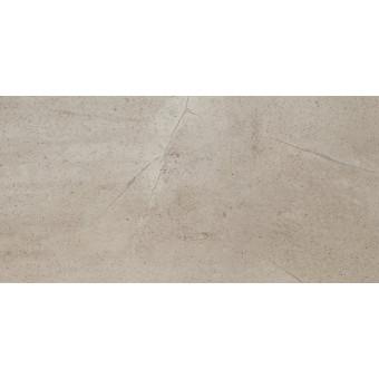 Виниловая плитка Wonderful Vinyl Flooring Stonecarp SN23-71 САН-ВИТО