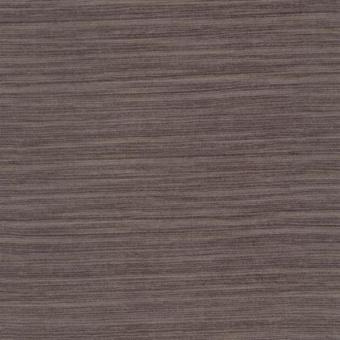 Виниловая плитка Amtico Spacia Abstract SS5A4201